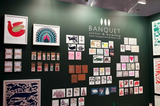 National-Stationery-Show-2013-Oh-So-Beautiful-Paper-Banquet-Workshop-2-550x366