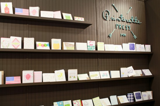 National-Stationery-Show-2013-Oh-So-Beautiful-Paper-Printerette-Press-30-550x366
