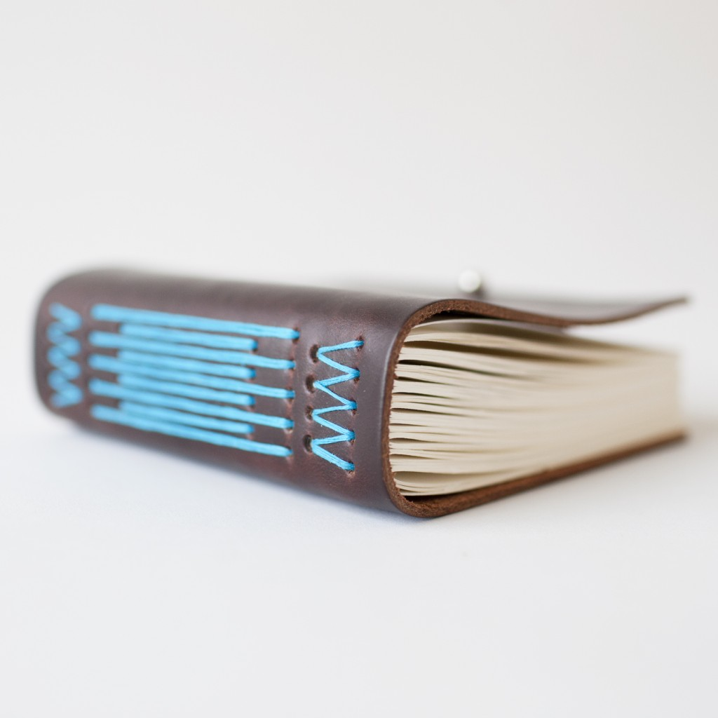 journals4