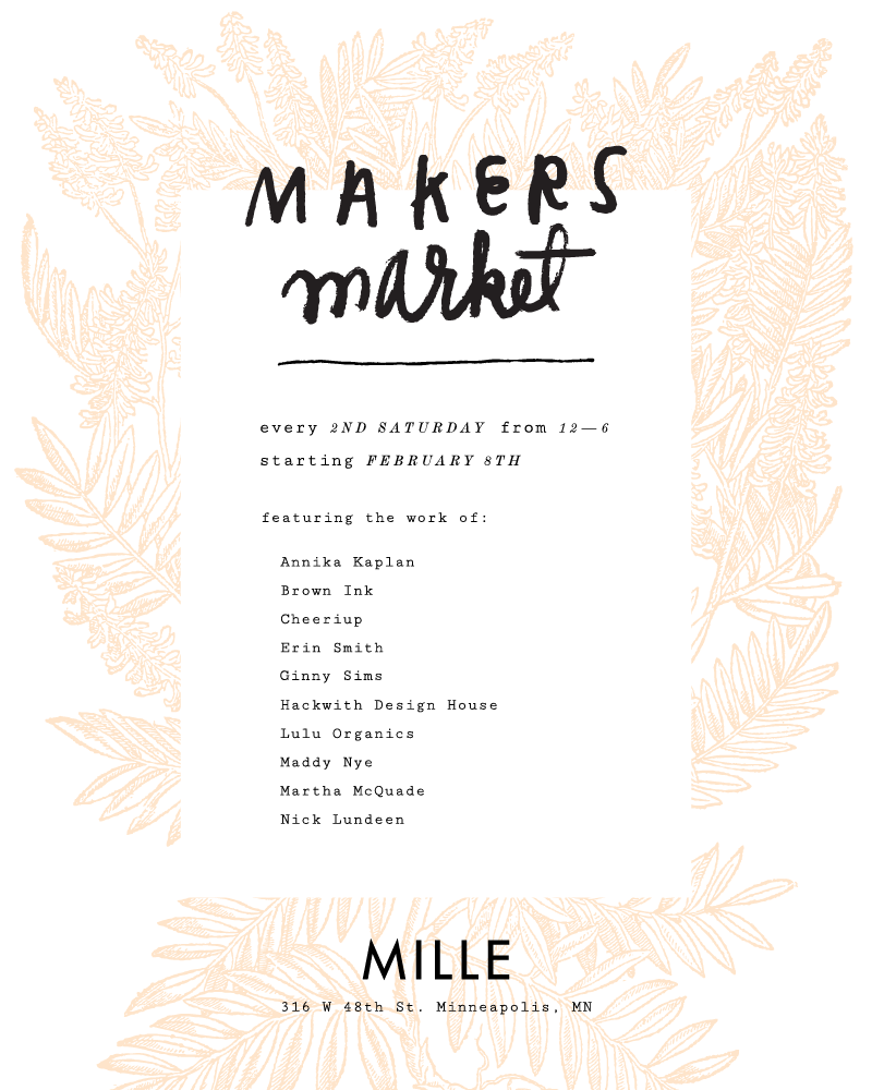 makers_market01