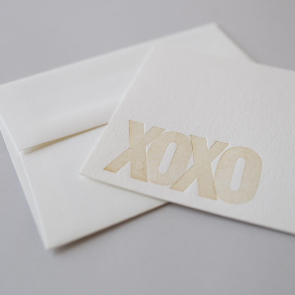 xoxo2