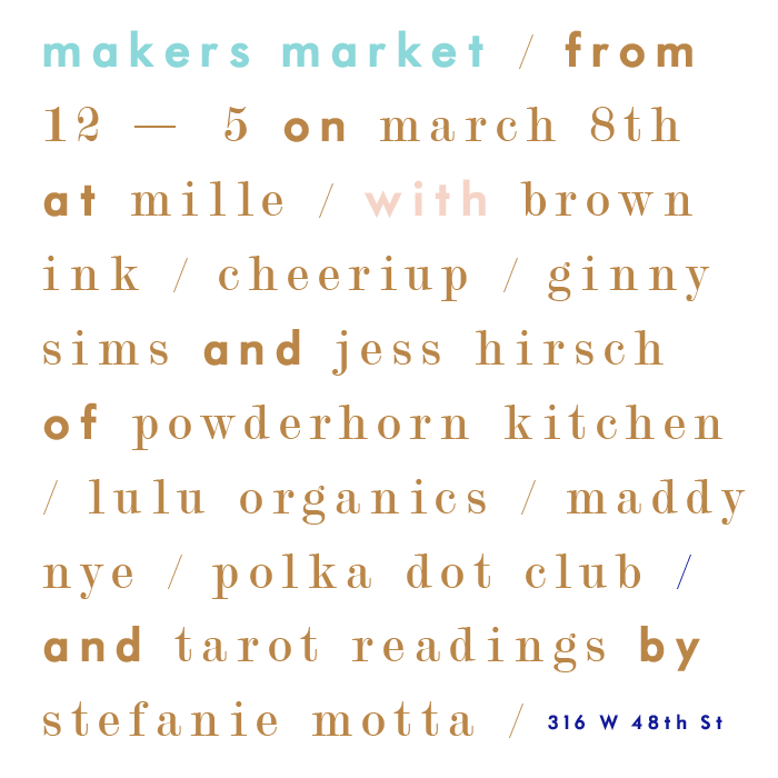 makers_march02