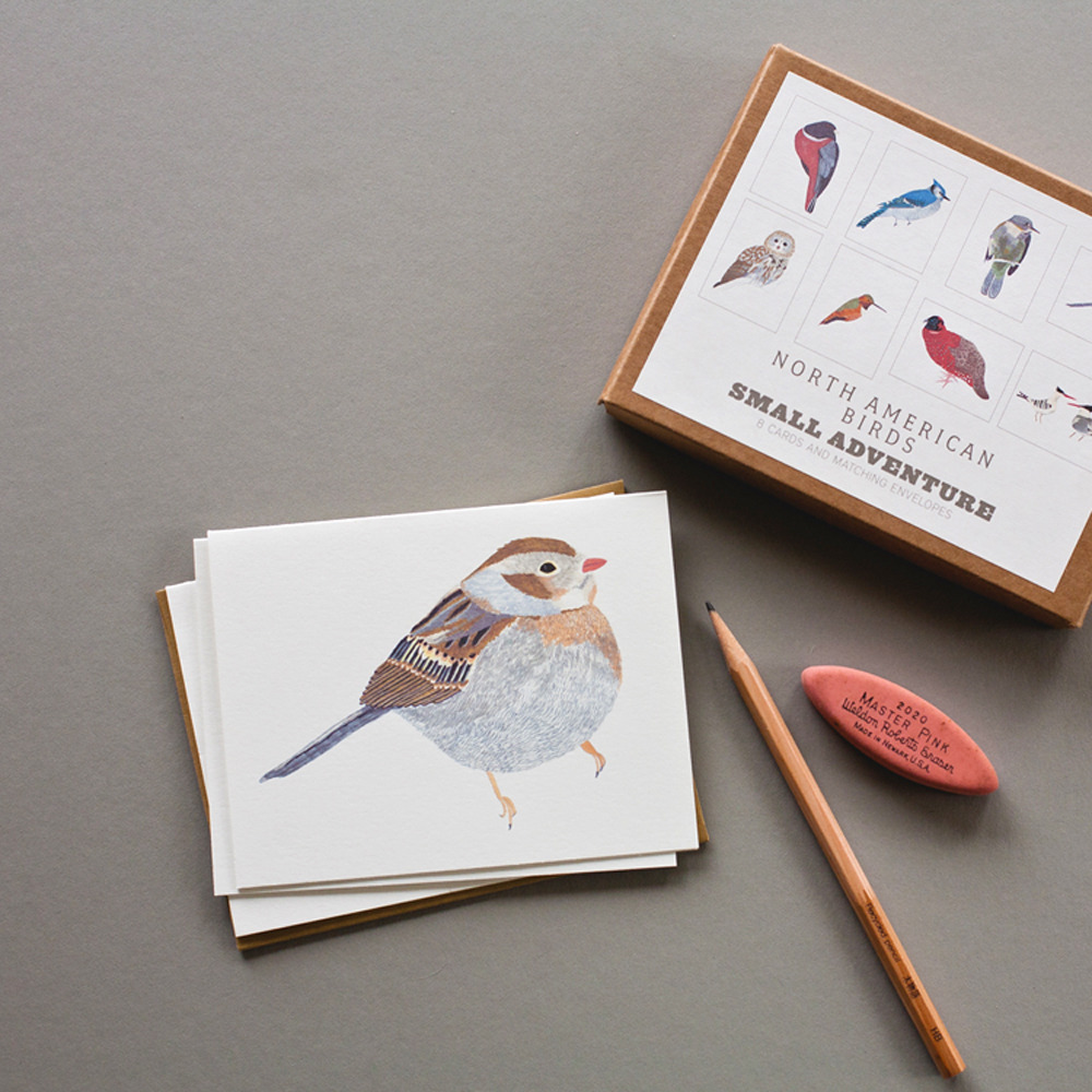 Birds-Cards-6