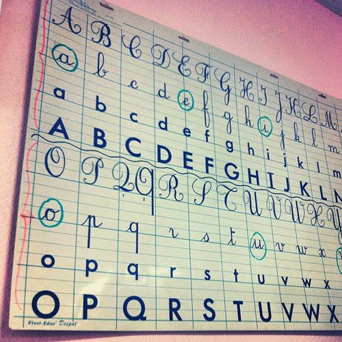 designmom_frenchschoolscript