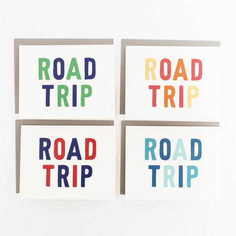 roadtrip1_large