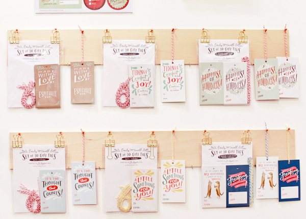 OSBP-National-Stationery-Show-2014-Emily-McDowell-10