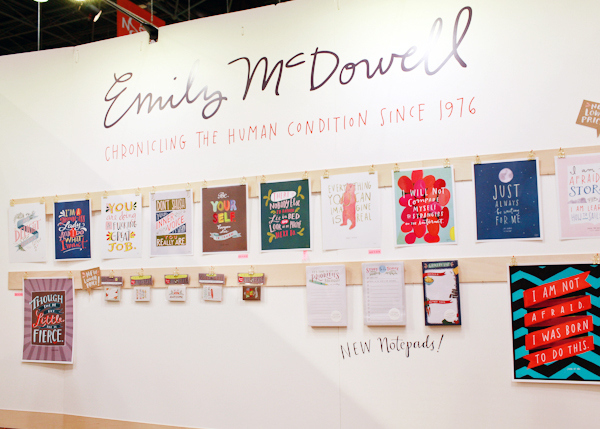 OSBP-National-Stationery-Show-2014-Emily-McDowell-5
