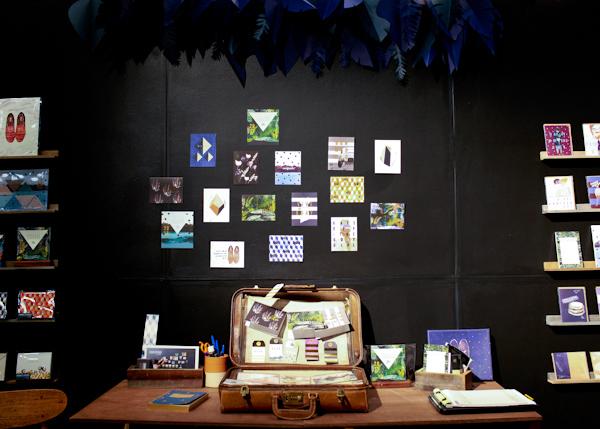 OSBP-National-Stationery-Show-2014-Ferme-a-Papier-21
