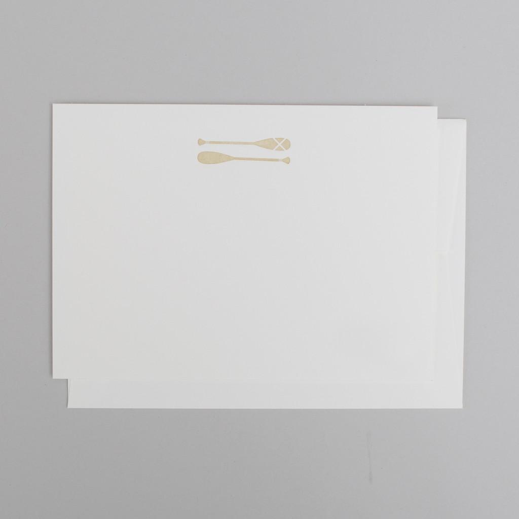 browninkcanoepaddlecard2_1024x1024-1
