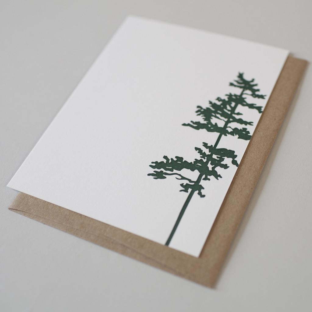 treecard1_1024x1024