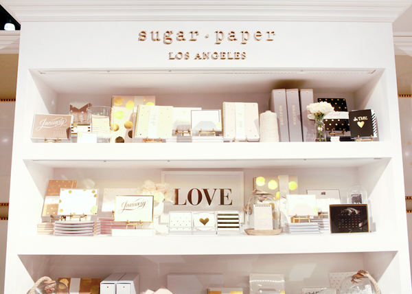 OSBP-NSS-2014-Sugar-Paper-7