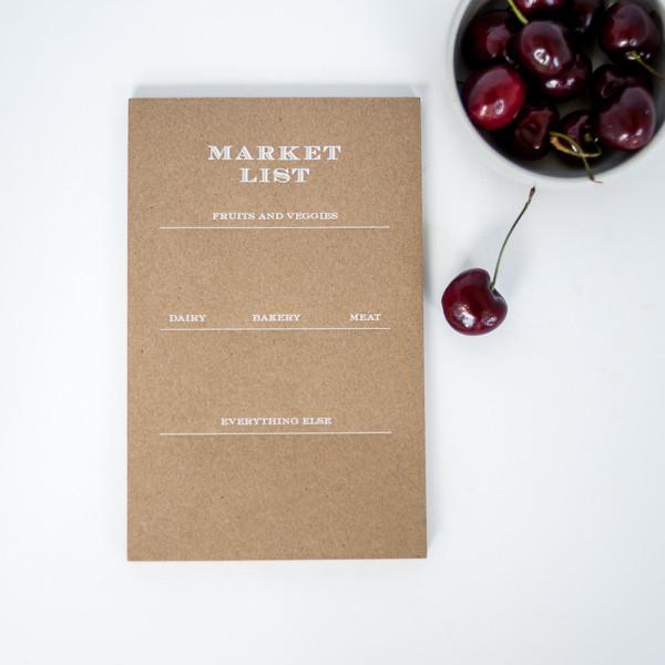 market1_1024x1024