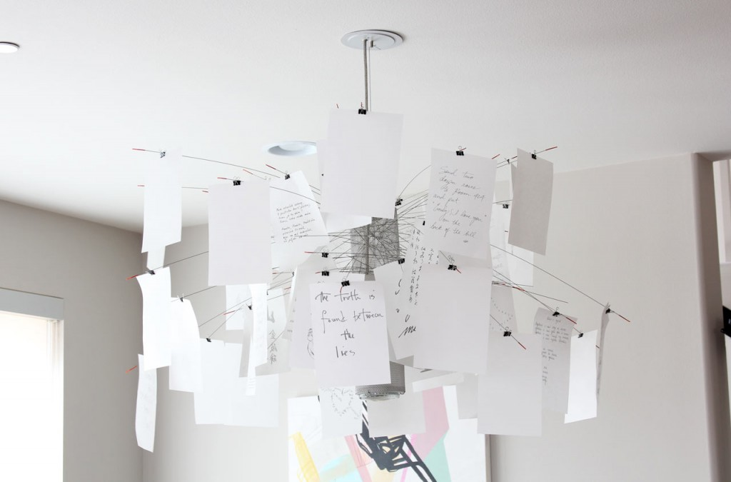 ingo-maurer-zettelz-5-chandelier-white