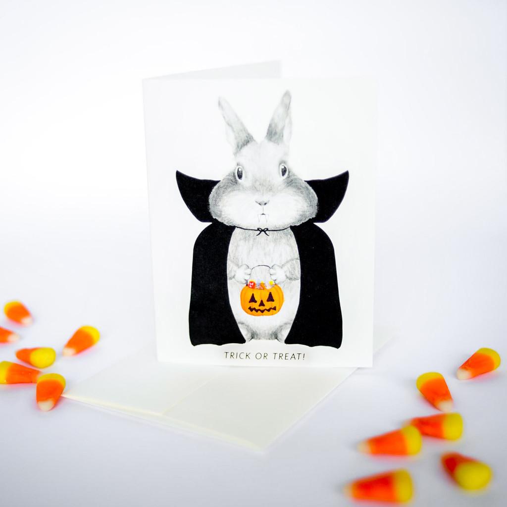 Boo_Bunny_1024x1024