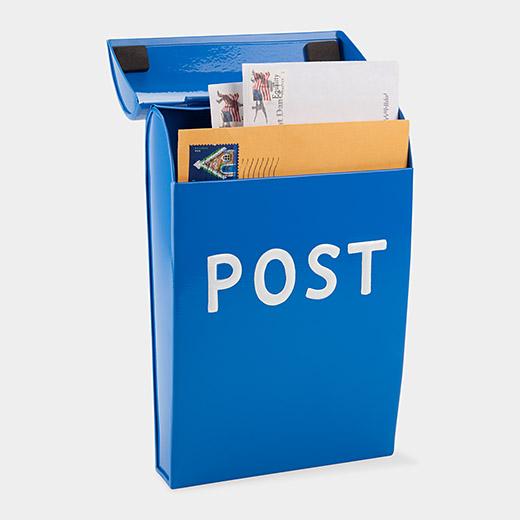 107252_A2_Postbox