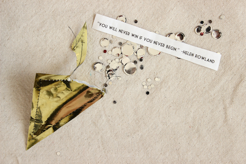 DIY-NYE-Confetti-Filled-Fortune-Pockets-7