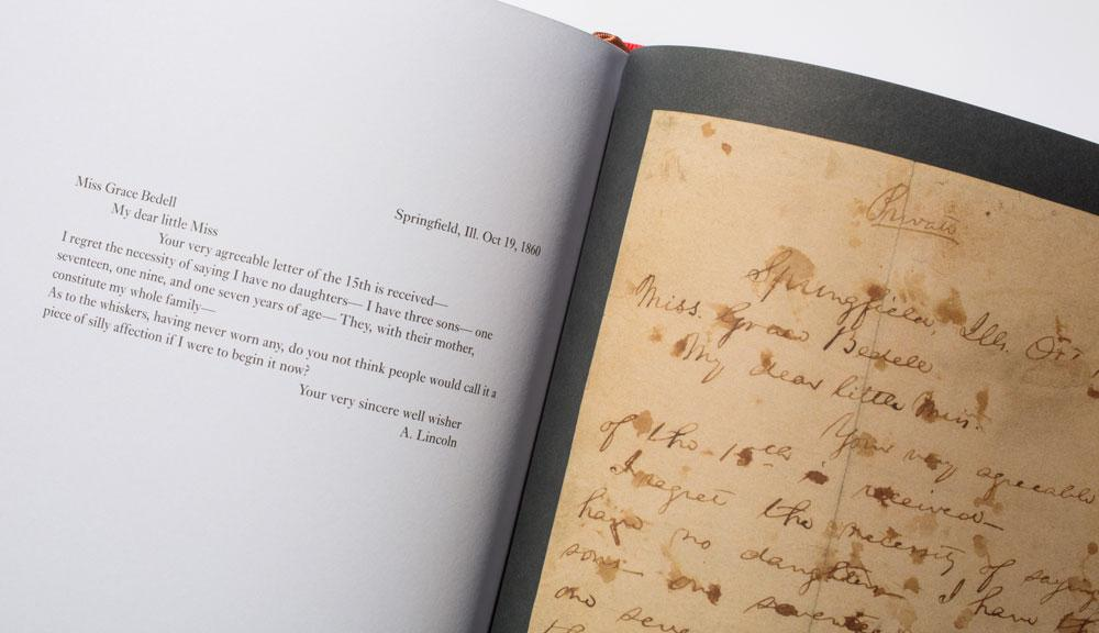 lettersofnote 104 for the historical enthusiast the letters of note book
