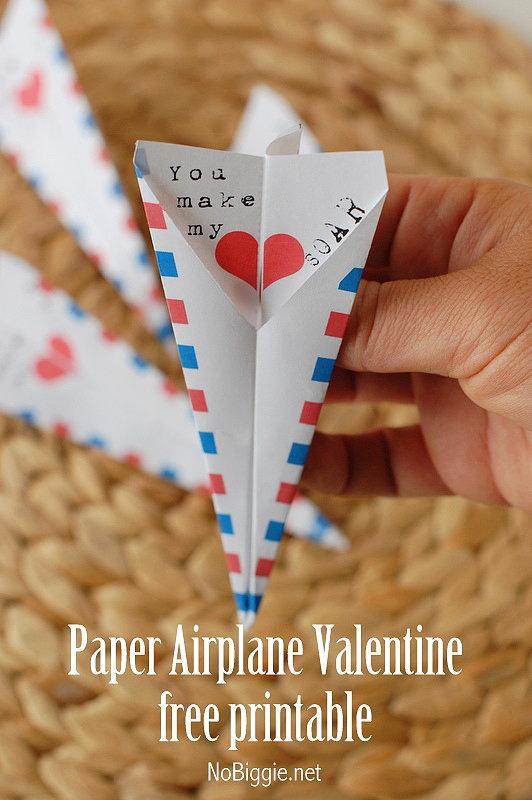 Paper-Airplane-Valentine