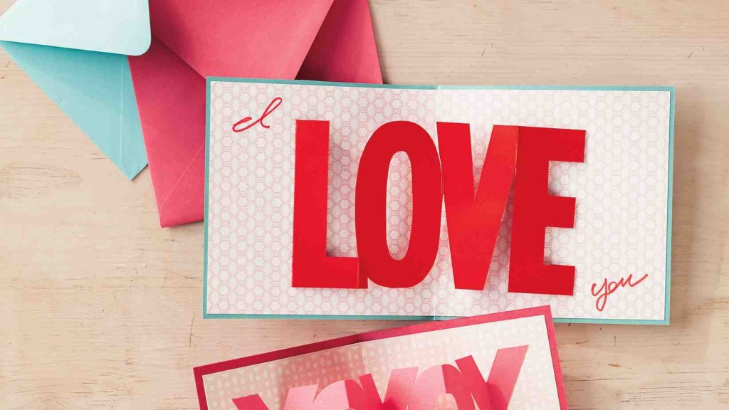 pop-up-valentine-cards-160-d111565_horiz