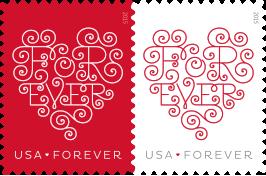 stamp-pane