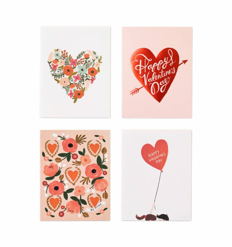 valentines-assorted-card-set-01