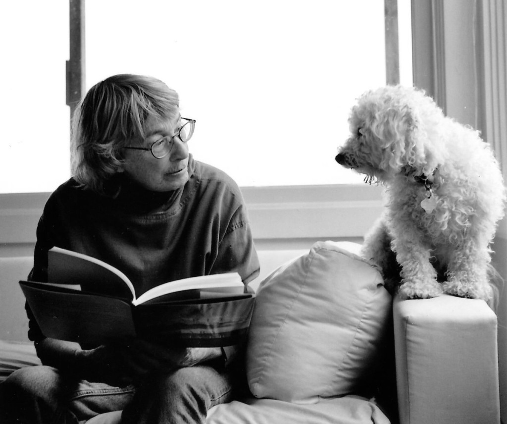 2008-2-8-mary-oliver-hi-res