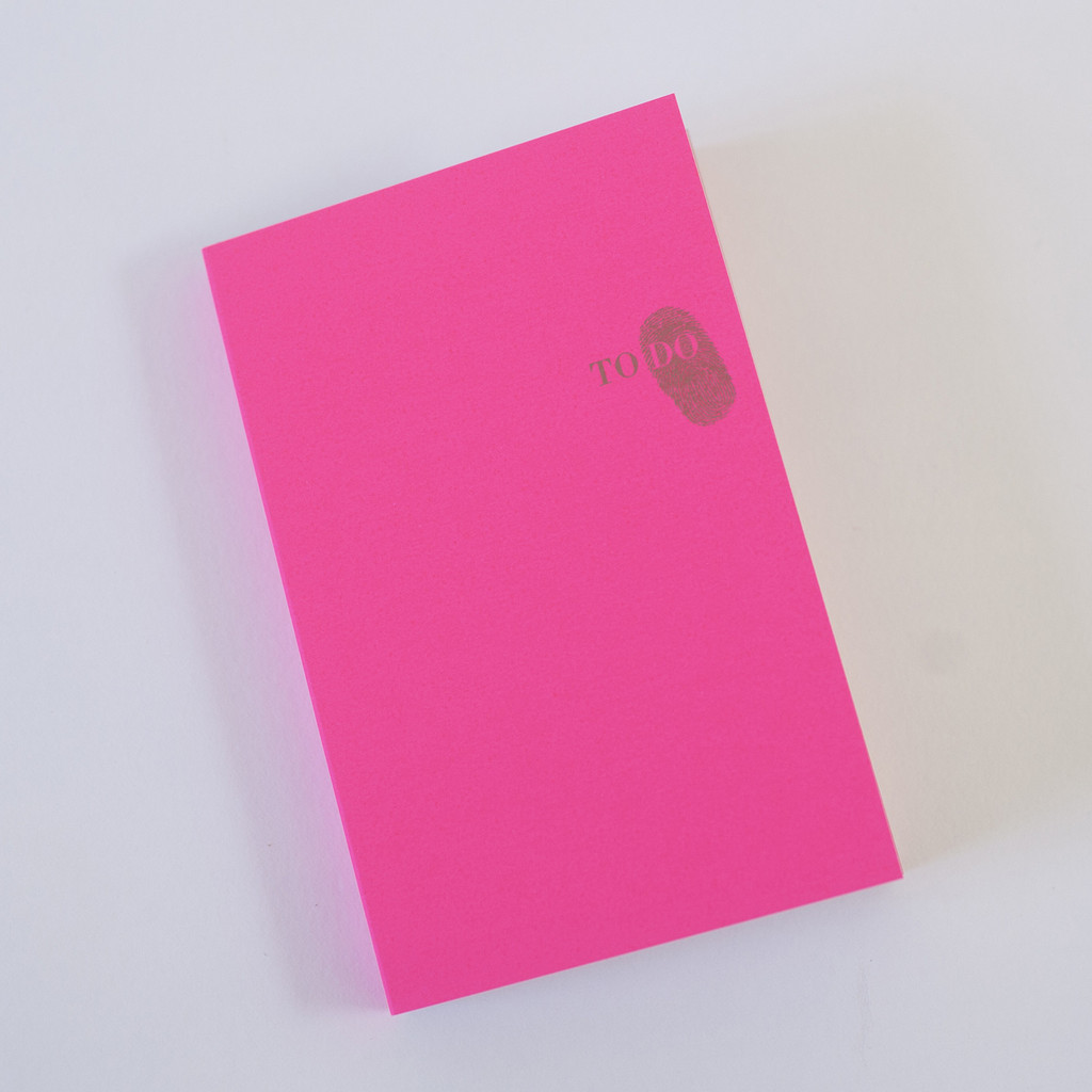 notepad7_1024x1024