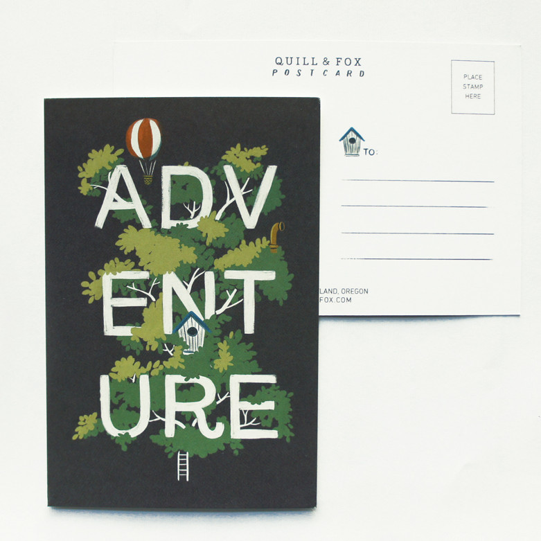 adventure_postcard-e1406322323509_1024x1024