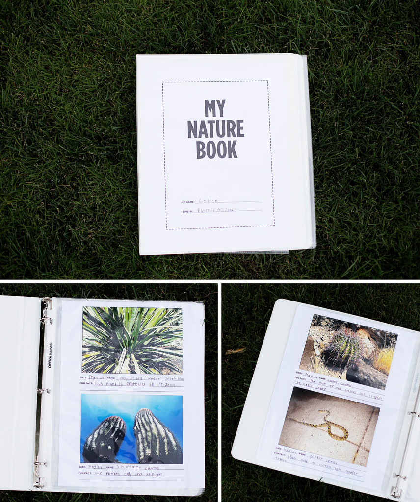 aftb-nature-book-12-1
