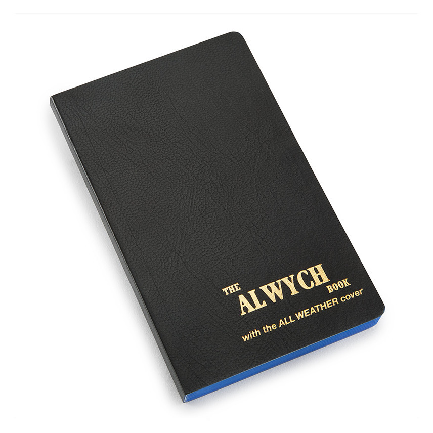 alwych-all-weather-pocket-soft-cover-ruled-notebook-3.25-x-5.25-paw618-1_1024x1024