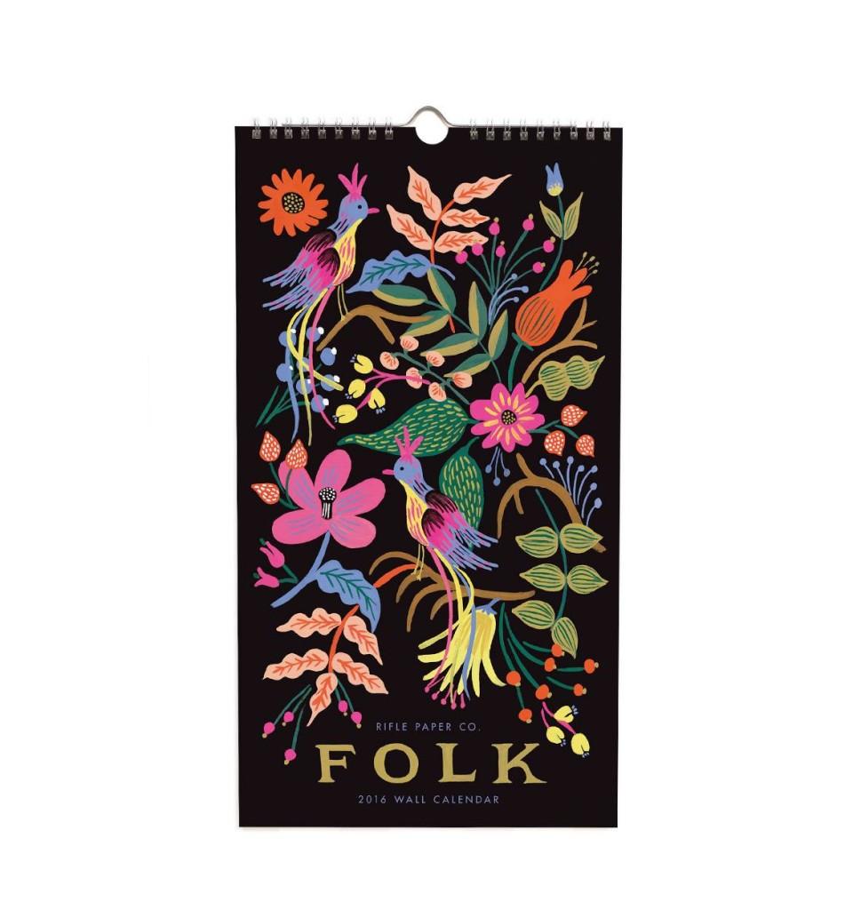cal021-2016-folk-01