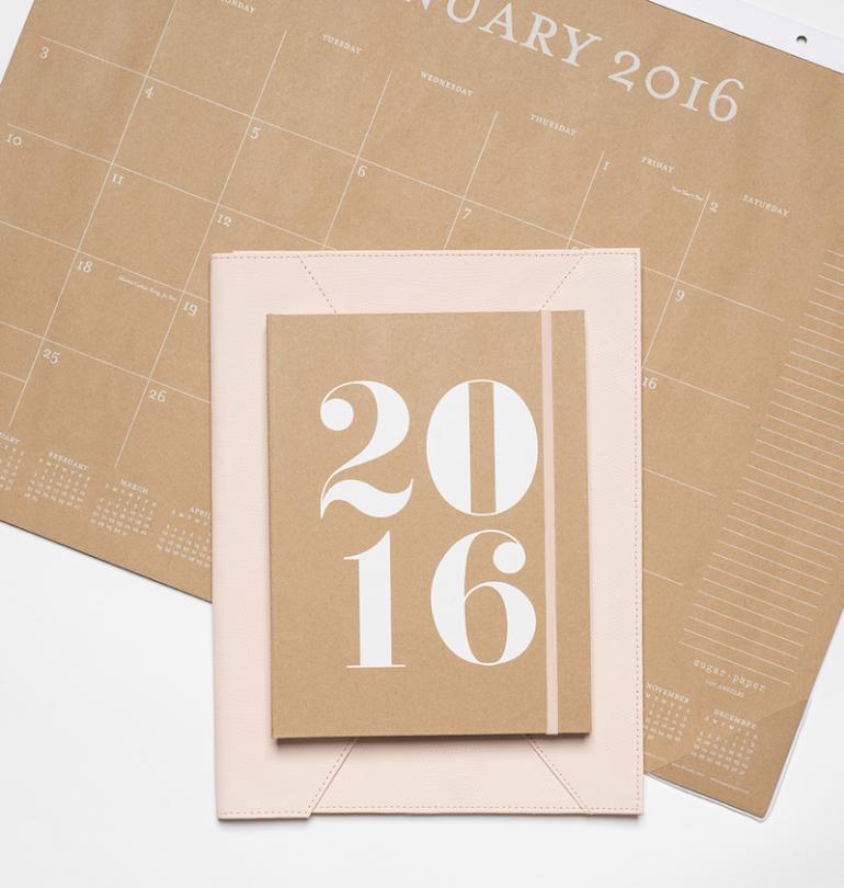 Target-2016-13-770x810