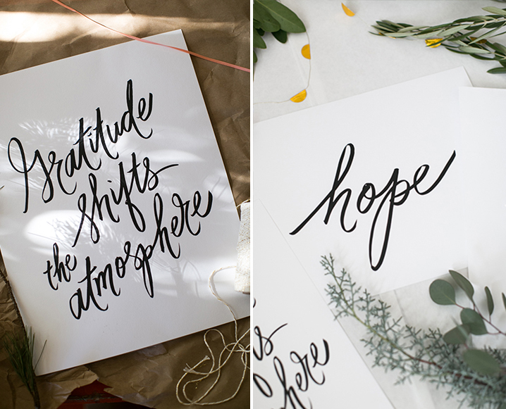 goldpress-paper-cards