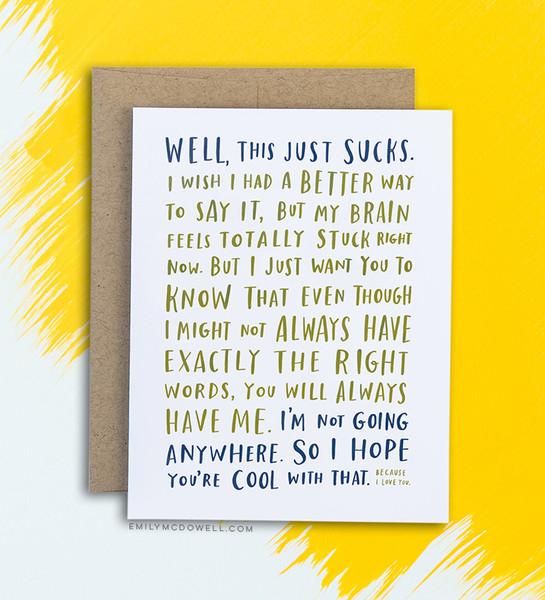 170-c-awkward-sympathy-card-1_grande