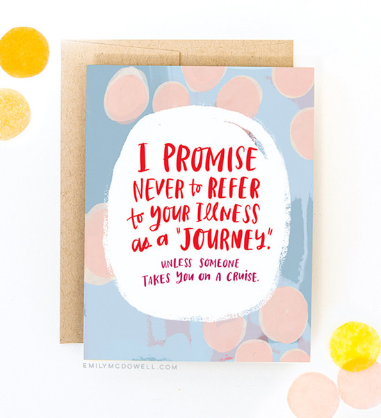 267-c-illness-is-not-a-journey-empathy-card-1_grande